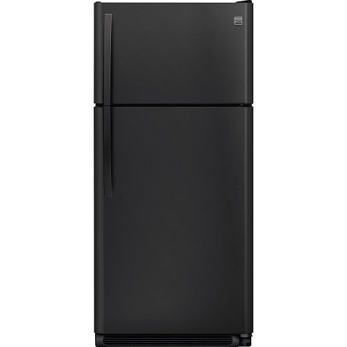 kenmore dishwasher black. zoom kenmore dishwasher black
