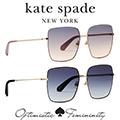Kate Spade Fenton Sunglasses