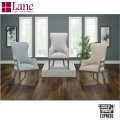 Traditional Wingback Chair Works in Any Room of Your House - Available in 3 Colors