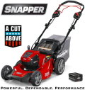 Lawn Mowers Buy Now Pay Later Outdoor Living Financing