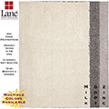 Lane Bella Vista 6'x9' Area Rug