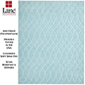 "Lane Weldon Natoma-Angel Blue 7'6""x9'6"" Area Rug"