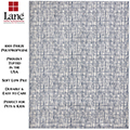 "Lane Salinas Rialto-Shade Milk 6'6""x9'6"" Area Rug"