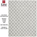 "Lane Salinas Zhara-Zinc Buff 6'6""x9'6"" Area Rug"