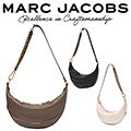 Marc Jacobs The Eclipse Shoulder Bag