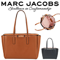 Marc Jacobs The Protege Tote