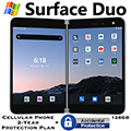 Surface Duo Buy Now Pay Later Cell Phones Unlocked Financings