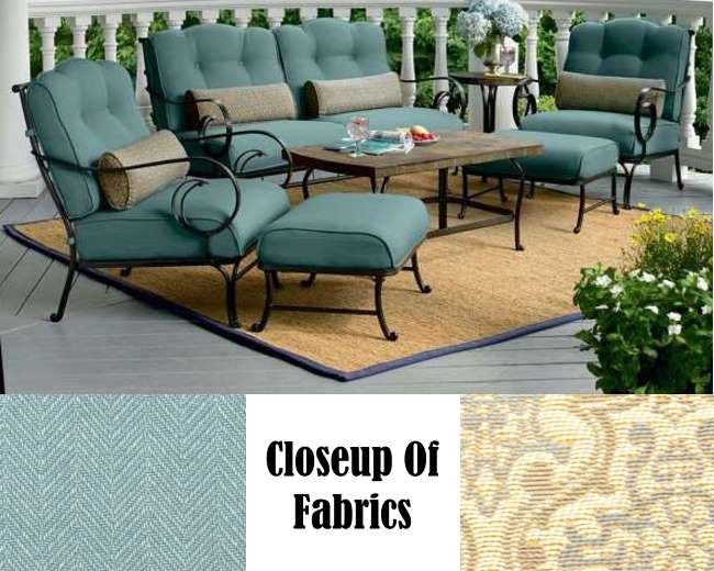 Outdoor Furniture Firepits Buy Now Pay Later Financing Low Or