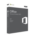Microsoft Office 2016 Home And Student Edition For Mac