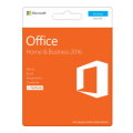Office Home & Business 2016 For PC