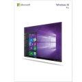 Windows 10 Pro Operating System - Windows