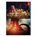 Adobe Photoshop Elements 15 & Premiere Elements 15 - Mac|Windows