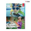 Adobe Photoshop Elements 19 & Premiere Elements 19 - Mac|Windows