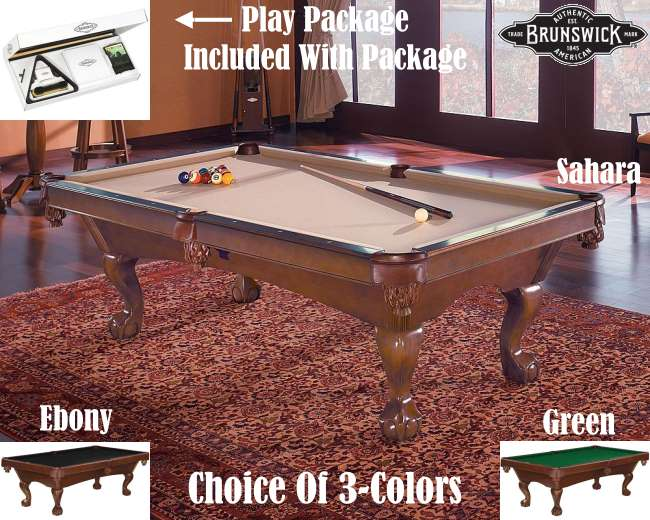 LutherSales : brunswick pool table covers - amorenlinea.org