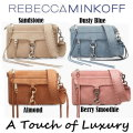 Womens Handbags Buy Now Pay Later Designer Handbags & Sunglasses Financing