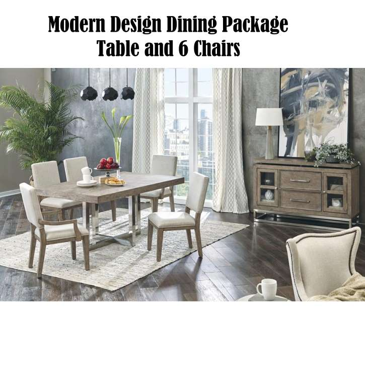 Luxury Made Easy Luthers And Com Are Trademarks Of Luther Appliance Furniture S Inc