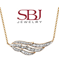 Necklaces Buy Now Pay Later Jewelry Financing