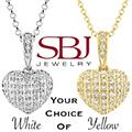 Pendants & Pendants With Chain Buy Now Pay Later Jewelry Financing