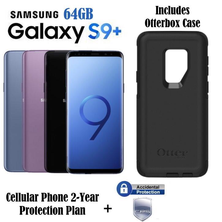 Warranty on otterbox phone cases best case phone 2018 counterfeit otterbox defender cases consumer alert maxwellsz