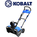 Snow Blowers Buy Now Pay Later Outdoor Living Financing