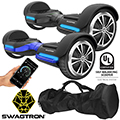 Hoverboards Buy Now Pay Later Tech Toys & Drones Financing