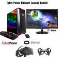Gaming Computers Buy Now Pay Later Computers Financing