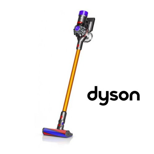 zoom - Dyson Absolute
