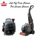 BISSELL Lift-Off Deep Cleaner Pet Carpet Cleaner - Available In Black