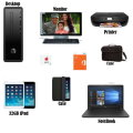 iPad Apple Computer Bundles