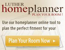 Click Here To Plan Your Room Now