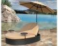 Chaise Lounges Accent Furniture
