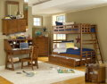 Bunk Beds Loft Beds Children's Bedroom Furniture