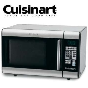 Countertop Microwave Ovens With Stainless Steel Interior : Buy Now Pay Later Furniture Computers TVs Electronics Bad ...