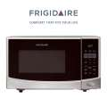 Frigidaire Countertop Microwave-Available In Stainless Steel