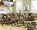 Extreme Living Room Makeover;This 13-PC Traditional Is Guaranteed To Add Warmth & Style To Your Home