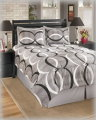 Queen Size Comforters Buy Now Pay Later Mattress Financing