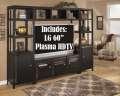 Plasma TVs Buy Now Pay Later TV Financing