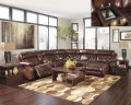 All Styles Living Room Furniture
