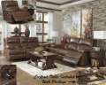 Living Room Furniture Buy Now Pay Later Furniture Financing