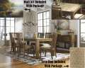 Dining Room Furniture Buy Now Pay Later Financing Bad Credit