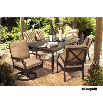 Dallas Tx By Broyhill Mission Style Furniture Broyhill Lexington