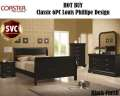 Special Value Collections Buy Now Pay Later Furniture Financing