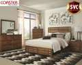 Bedroom Furniture Buy Now Pay Later Furniture Financing