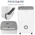 Frigidaire 30 Pint Capacity Dehumidifier-Available In White