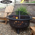 Outdoor Firepits Outdoor Furniture Firepits