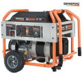 Generac 10,000 Watt Portable Generator With 10 Gallon Fuel Tank Capacity