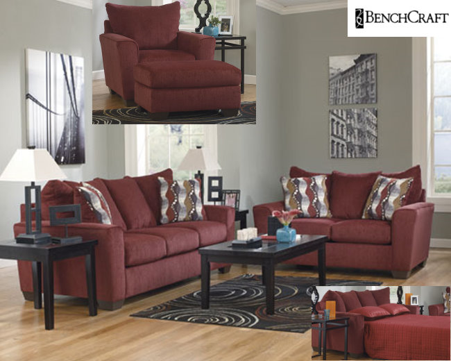 Complete living room furniture packages furniture great for Complete living room furniture packages