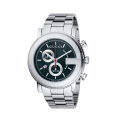 Gucci G-Chrono Collection Men's Watch With Black Dial