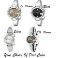 Women's Watches Watches