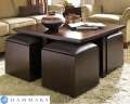 Accent Furniture Buy Now Pay Later Furniture Financing
